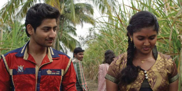 New comedy images download tamil movies hd
