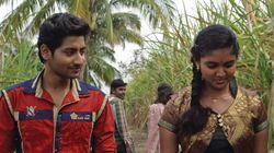 Marathi Film 'Sairat' Is Getting A Punjabi