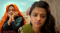 5 Hard Truths About Sex, Violence And Feminism In India That 'Parched' Drives