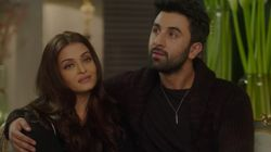 This News Report About 'Ae Dil Hai Mushkil' Is Totally False (Like Many