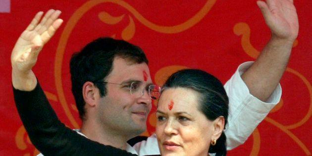 'Khoon Ki Dalali' Is Rahul Gandhi's 'Maut Ka Saudagar' Moment And Could Similarly