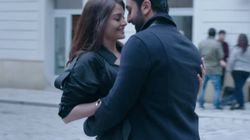 Censor Board Strikes Again, Chops Off Ranbir-Aishwarya's Intimate Scenes From 'Ae Dil Hai
