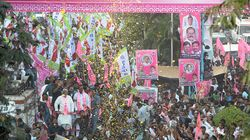 Why Telangana Is Getting Divided A Second Time And What It