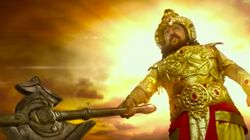 Deceased Kannada Superstar Vishnuvardhan Has Been Digitally Recreated For A Cameo In A New