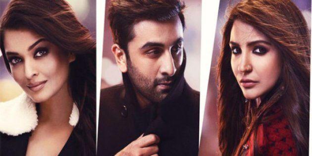 This Bollywood Actress Has A Cameo In Karan Johar's 'Ae Dil Hai