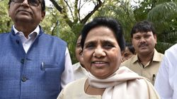 BJP Expected To Win 170-183 Seats In UP, Mayawati CM Of Choice: India Today-Axis Opinion