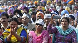 Why Punjab, Not UP, Will Be The Defining Election Of Spring