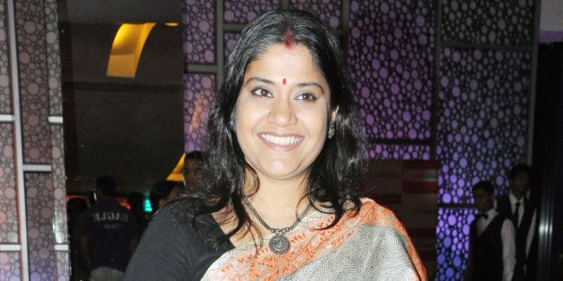 Renuka Shahane Has Some Searing Questions About The Current State Of Indo-Pak