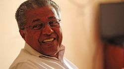 Inexplicably, A Key Lieutenant's Exit On Nepotism Charges Has Made CM Pinarayi Vijayan