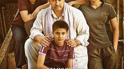 'Dangal' Trailer: Aamir Khan's New Film Thwarts Traditional Gender