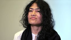 Irom Sharmila Announces New Party To Contest Manipur Assembly