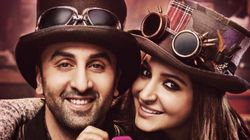 Rajnath Singh Assures Filmmakers That 'Ae Dil Hai Mushkil' Will Be Released Without Any