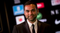 Abhay Deol Calls Out The Hypocrisy Of The Ban On Pakistani Artistes Like A