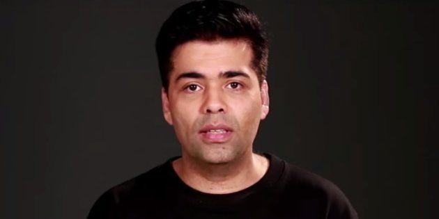 'Ae Dil Hai Mushkil' Row: Karan Johar To Meet Home Minister Rajnath Singh Over Film's