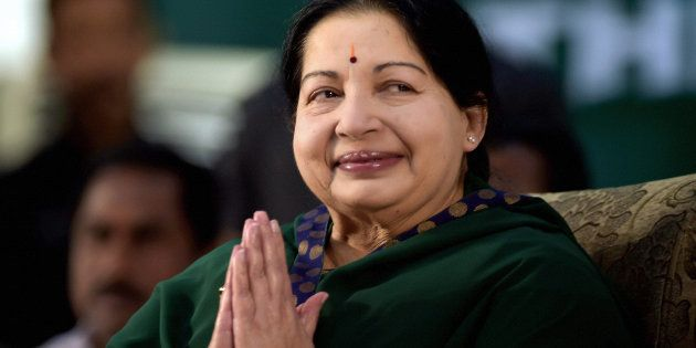 AIADMK Says Jayalalithaa 'Completely Well', Will Return Home