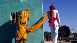 The Freakonomics Of The Indian Marriage