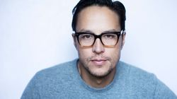 The Cary Fukunaga Interview: It's Sad But Hollywood Studios Do Have A White