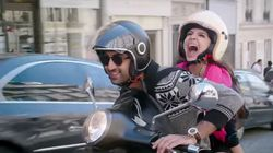 'Ae Dil Hai Mushkil' Review: A Generic Tearjerker That Spontaneously
