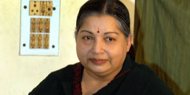 Jayalalithaa Recovering Very Well, To Return Home Soon: