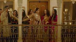 'Ae Dil Hai Mushkil': A Cliché-Ridden Drama About Bored