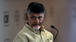 What The Threatening Letter To Chandrababu Naidu Says About The Maoists In Andhra
