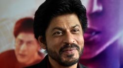 Crackers Burst Inside Malegaon Theatre During SRK's Cameo In 'Ae Dil Hai