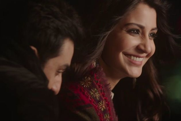 My Problem With Cancer As A Plot Device In Ae Dil Hai Mushkil