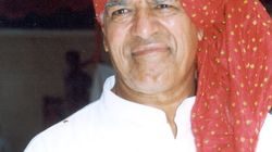 How Dara Singh Took A WWF Knock On The Chin With A