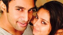 Pratyusha Banerjee Was Forced Into Prostitution By Boyfriend Rahul Raj Singh, Says Her