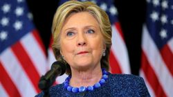 Hillary Clinton Is The Best Bet For Indian-Americans, Says Entrepreneur Frank