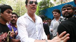 Aditya Pancholi Sentenced To One Year Imprisonment For Assaulting