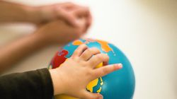 Ever Considered Hopping On A Plane And World-Schooling Your