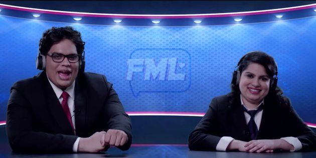 This Hilarious Video By AIB Has Handy Flirting Tips For Every
