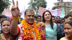 Hindu Migrants Welcome, Muslim Migrants Are Our Enemy, Says Assam