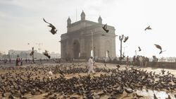 These Fabulous Videos Will Make You Fall In Love With Indian Cities All Over