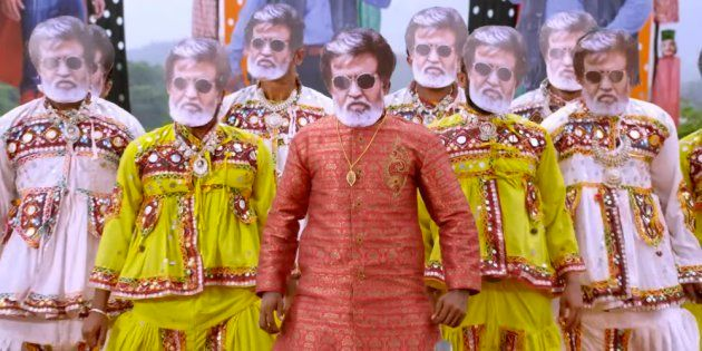 Demonetisation Hits The Indian Film Industry | HuffPost India