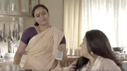 Paytm Tones Down Its 'Stop The Drama' Ad After Flak On Social