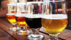 From Bacon To Paan, These Are The 9 Flavoured Craft Beers You Must Try In