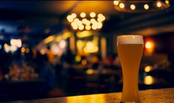 9 Amazing Flavours Of Craft Beer That Are Available In