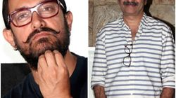 Here's What 'Munnabhai' Director Rajkumar Hirani And Aamir Khan Think About