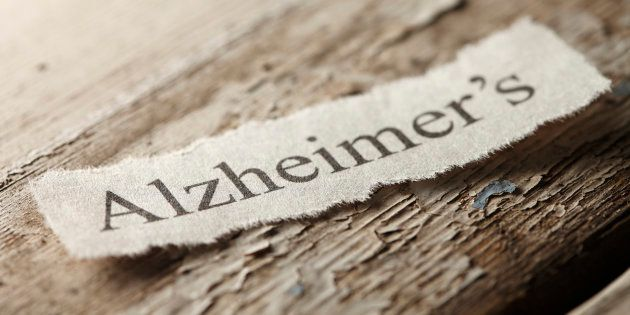 World Alzheimer's Day: Remembering An Evening Of Laughter And