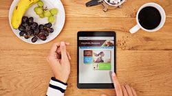 Why Using The Internet As Your Dietician Is A Terrible