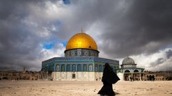 3 Peacebuilders Who Are Working To Bridge The Israel-Palestine