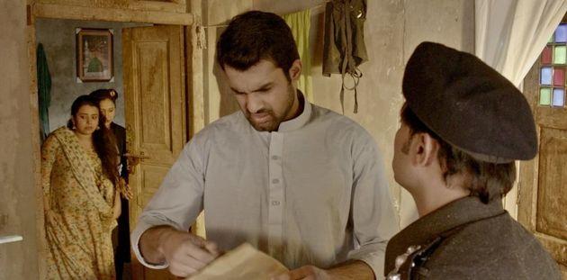 A still from 'Rahm' | Rahm Films