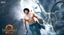 Graphic Designer Arrested For Leaking A 9-Minute War Scene From The Climax Of 'Bahubali
