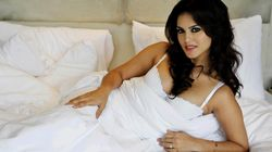 Sunny Leone Is One Of BBC's 100 Most Influential