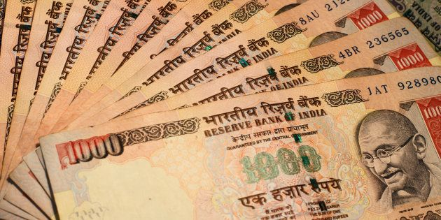 Brilliant Or Heartless: Reactions To Modi Government Scrapping ₹500 and ₹1000