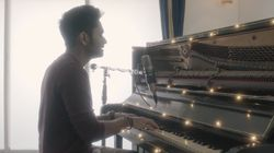 This Cover Version Of 'Channa Mereya' Will Hit You Right In The