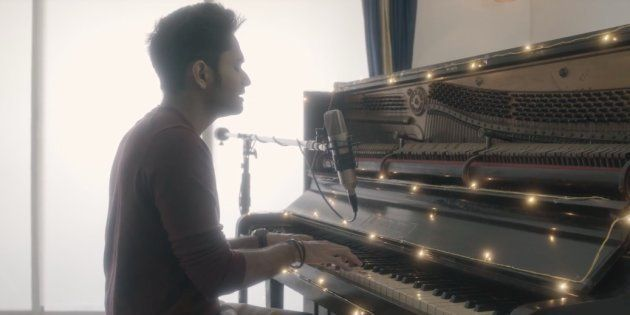 channa mereya sad version full song mp3 free download