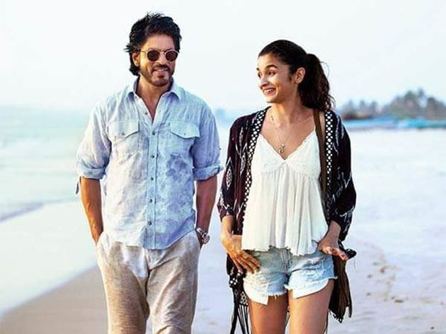 Dear Zindagi Movie Review: Director Gauri Shinde Is The Hero Of This Alia Bhatt, Shah Rukh Khan